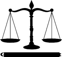 G P Evans & Englert Logo